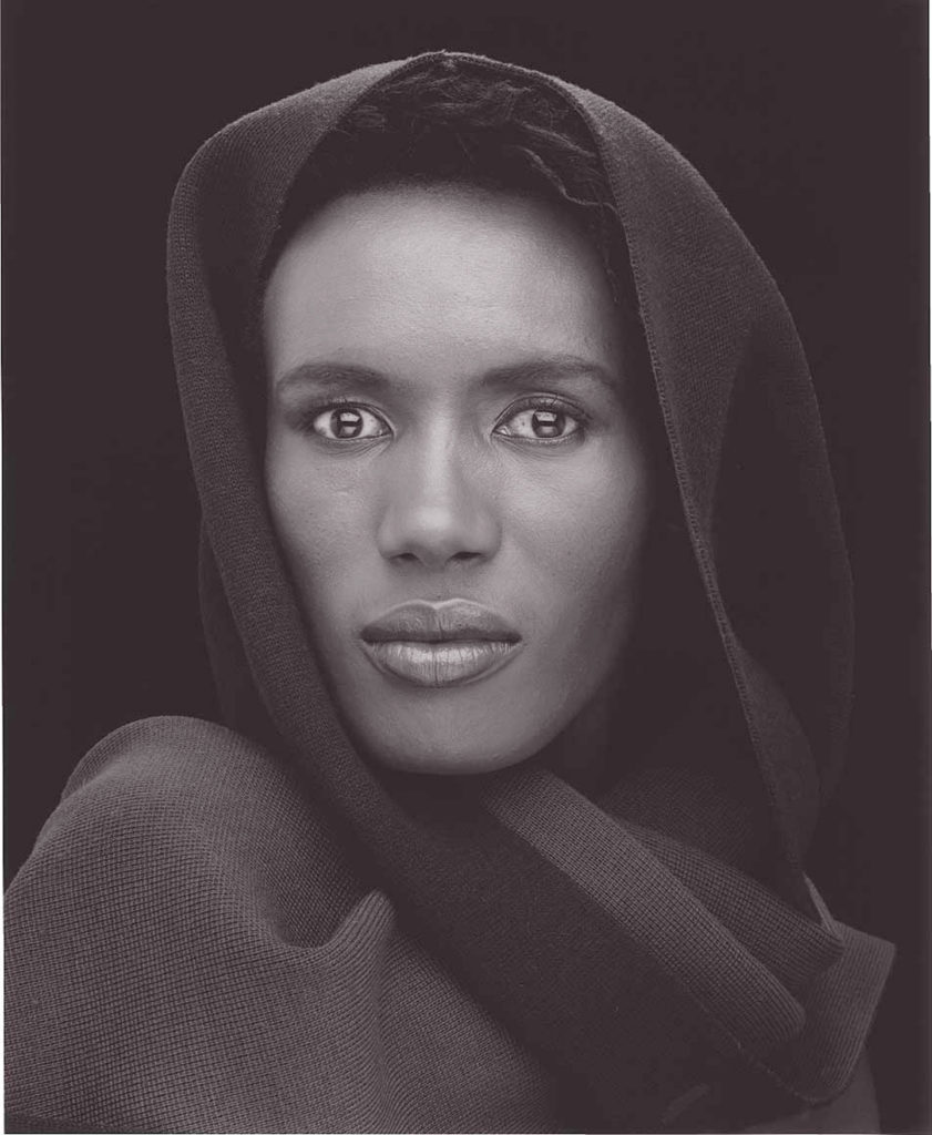 grace-jones-mapplethorpe