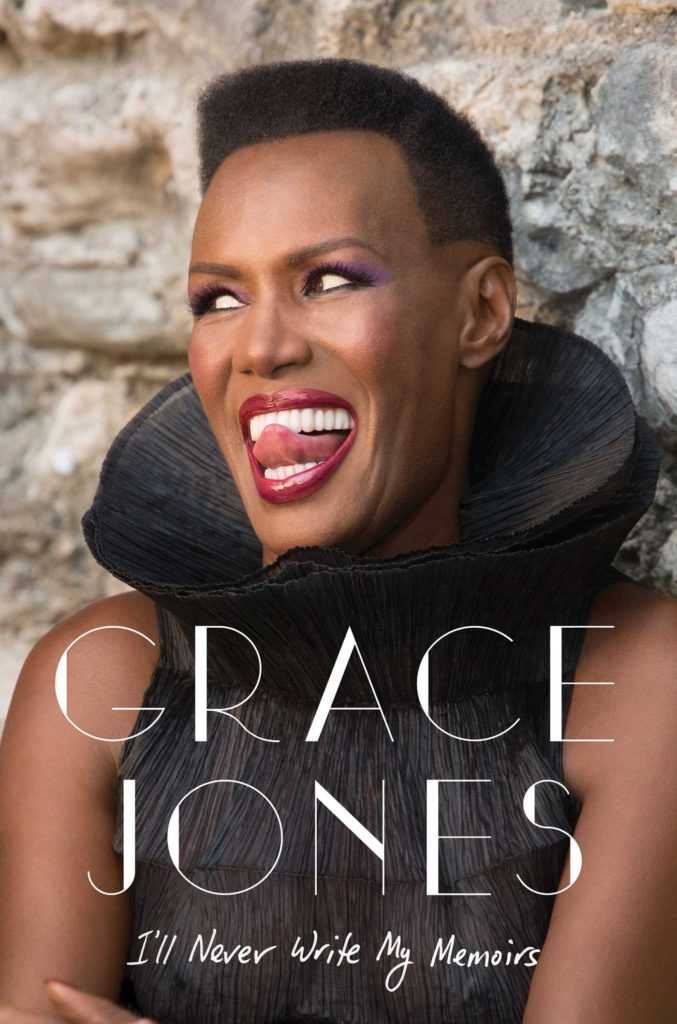 grace-jones_book-cover