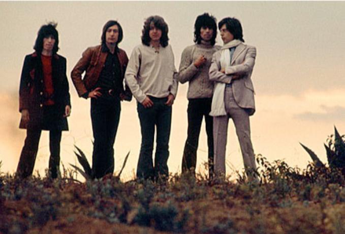 rolling-stones_horizon-1971