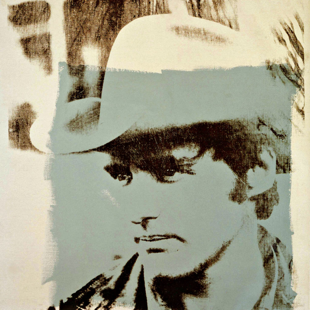 warhol-andy-dennis-hopper-17-x-17-copy