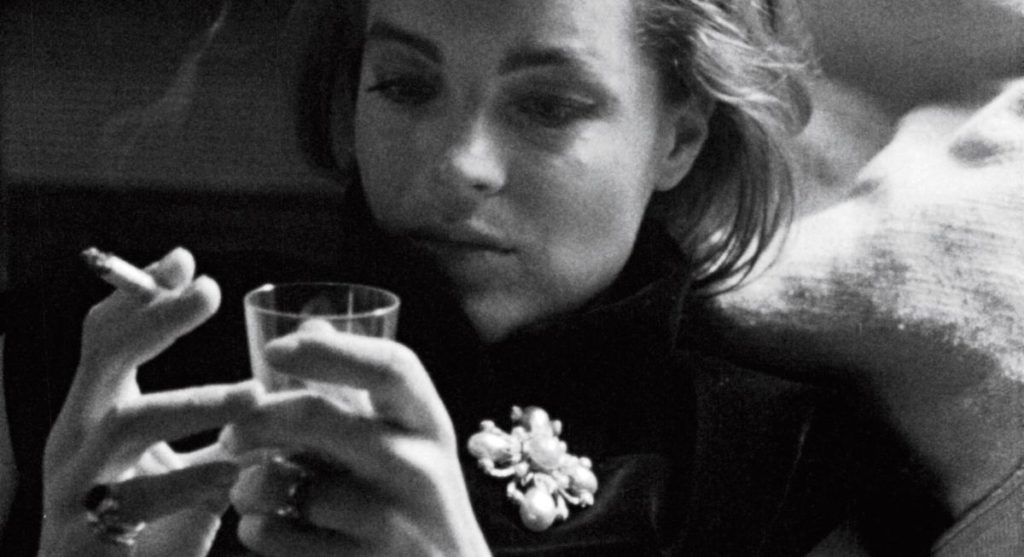 romy_kitzbuhel-1966_syberberg_2_munich-film-museum