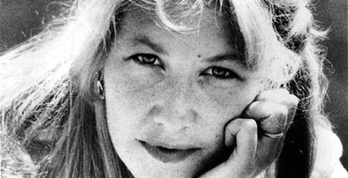 Annie Dillard Simon Schreyer