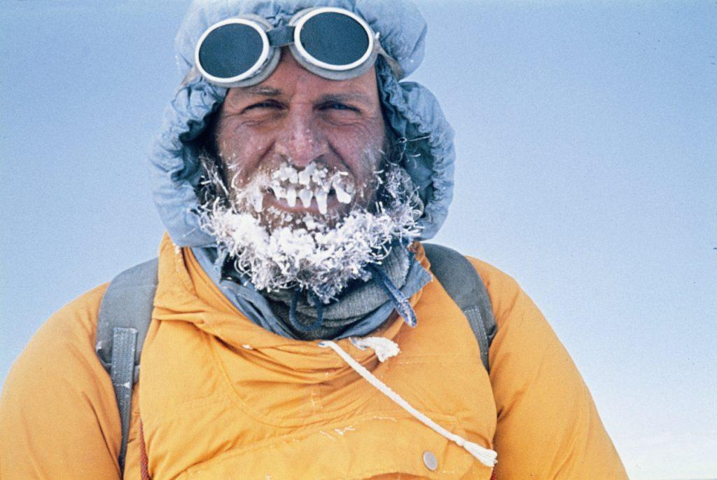 diemberger_frozen-beard_-kurt-diemberger
