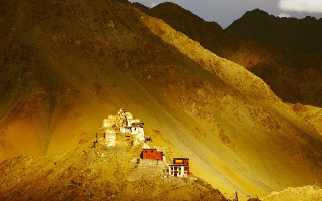 tower-of-victory_leh_ladakh